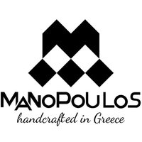 Manopoulos