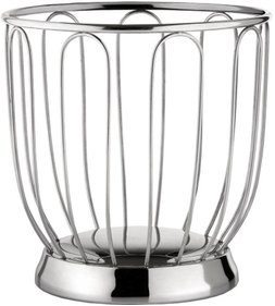 Alessi fruit basket 370