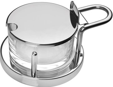 Alessi Parmesan cheese holder 5071