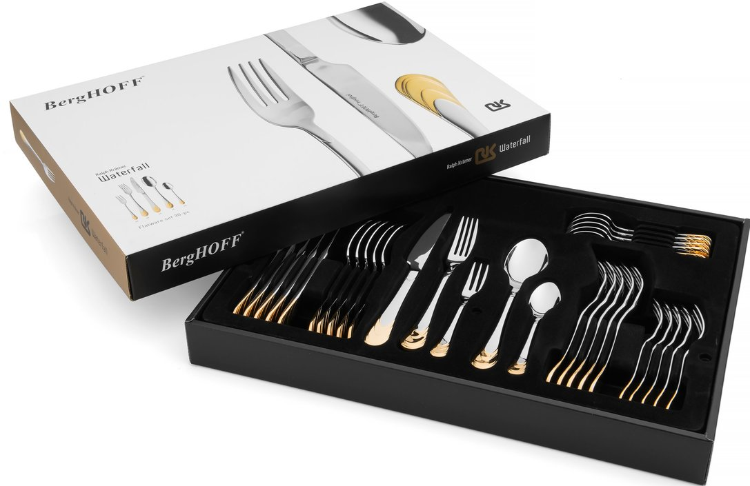 want to buy berghoff waterfall cutlery set frank