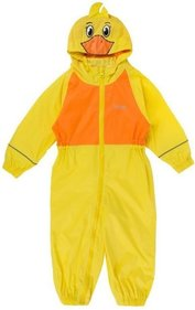 Regatta Charco Children's rain suit