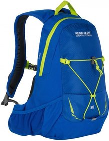 Regatta Blackfell II 20L backpack