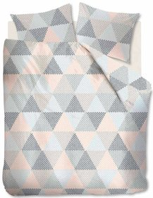 Ambiante George duvet cover