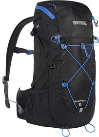 Regatta Blackfell II 25L backpack
