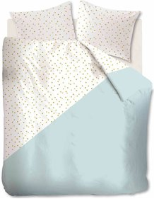 Ambiante Nathan duvet cover
