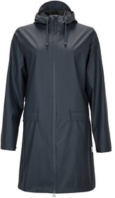 Rains W Coat regenjas dames