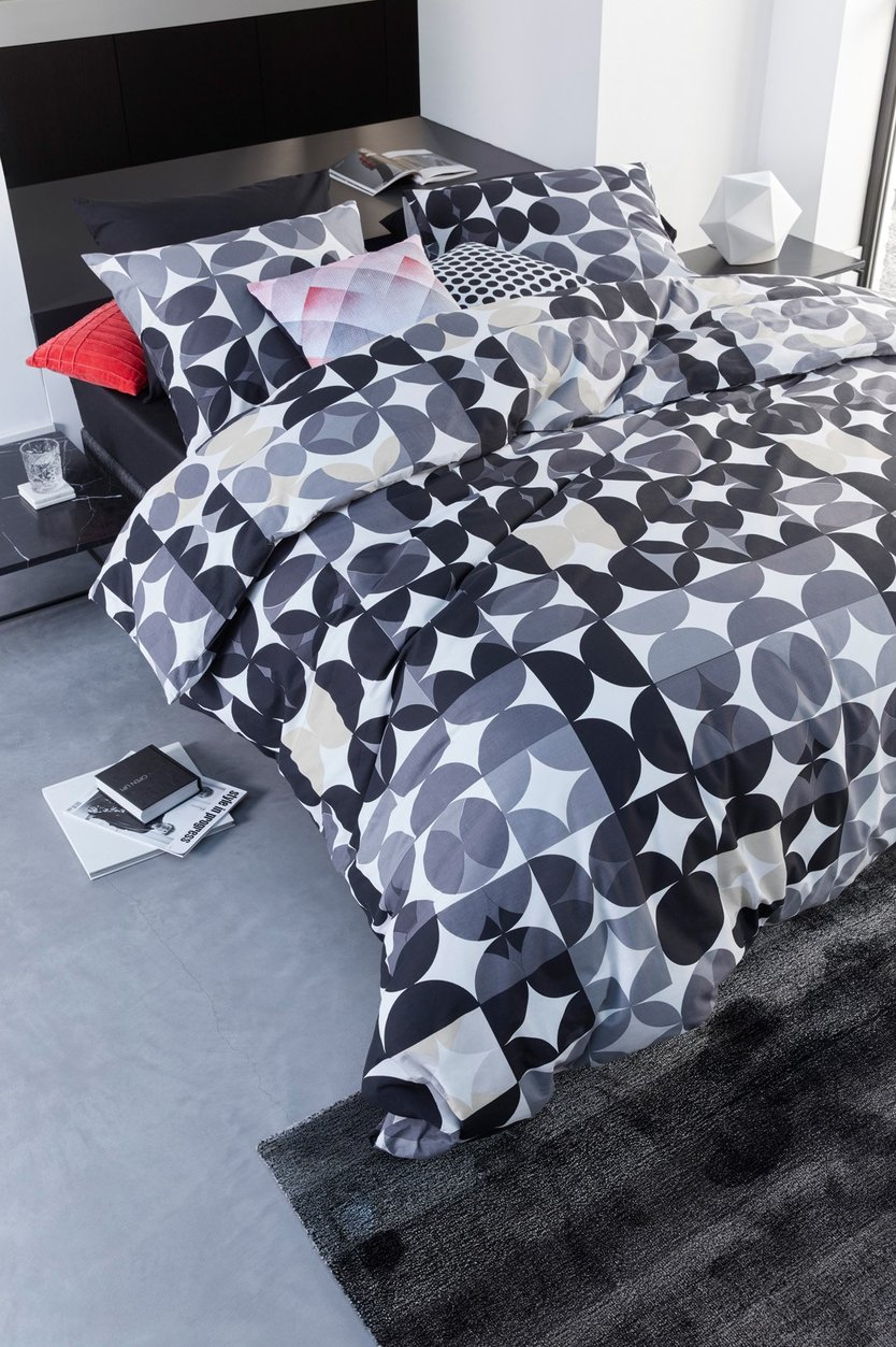 Beddinghouse Alster duvet cover