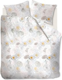 Beddinghouse Bora duvet cover