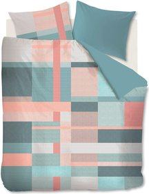 Beddinghouse Capri duvet cover