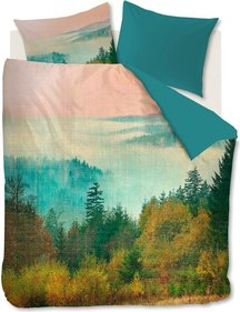 Beddinghouse Misti duvet cover