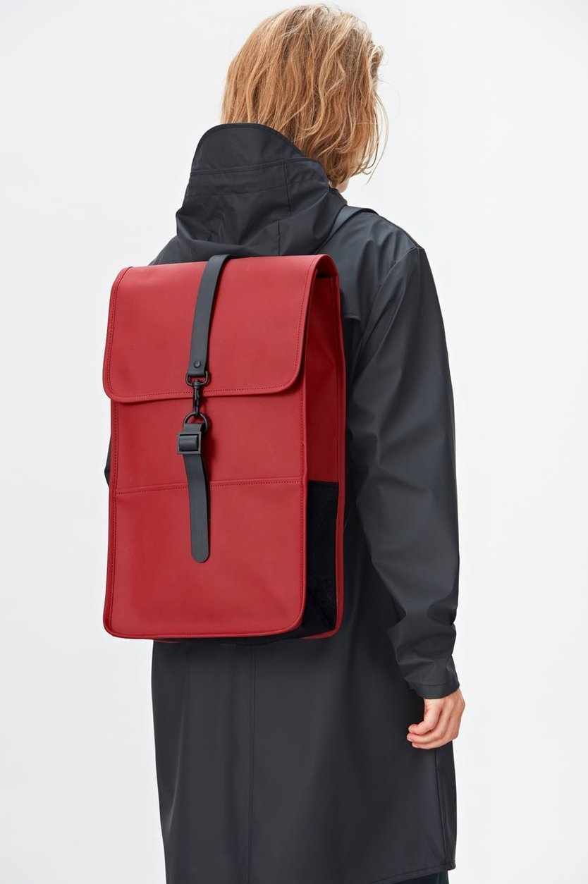 Rains Backpack