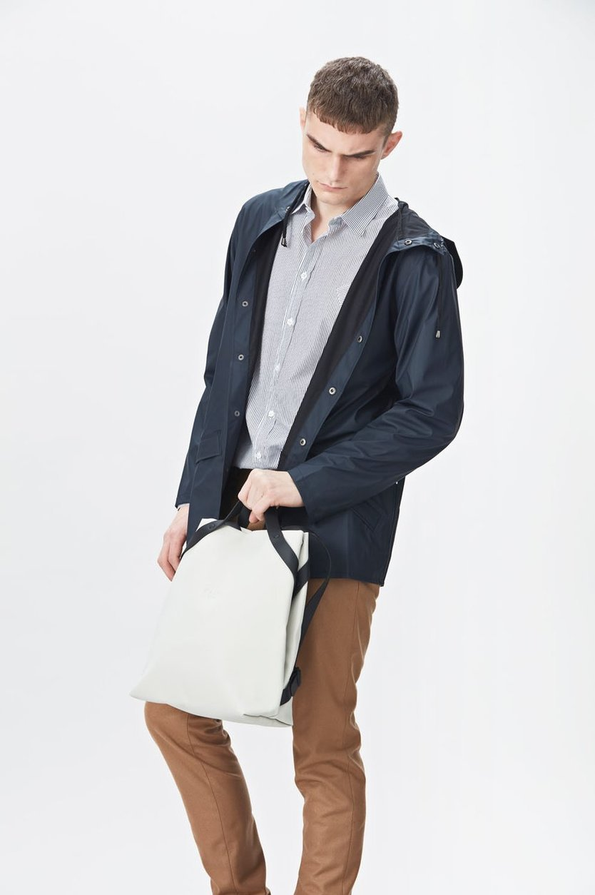 Rains Shift Bag