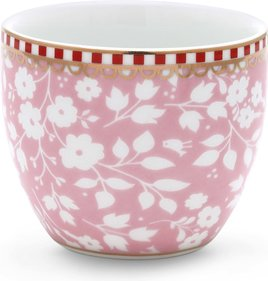 Pip Studio Floral Eierbecher