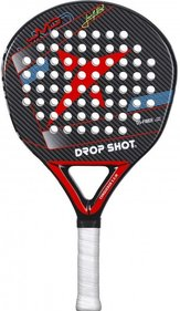 Drop Shot Conqueror 5.0 Junior