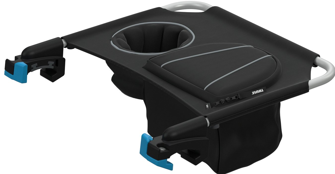 Thule Chariot Lite Console 1