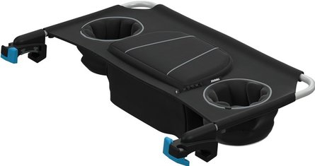 Thule Chariot Lite Console 2
