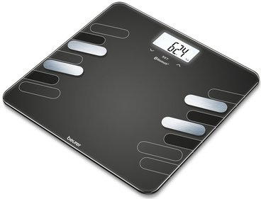 Beurer BF600BT personal scale