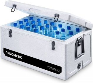 Dometic Cool-Ice WCI-42 Koelbox
