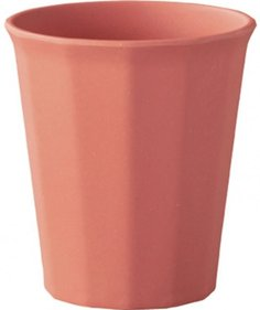 Kinto Alfresco cup 360ml