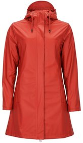 Rains Firn Jacket regenjas dames