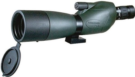 Barr & Stroud Sahara Mål 15-45x60 Spotting Scope
