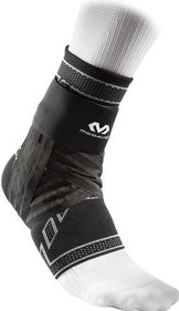 McDavid 5146 Elite ankle support