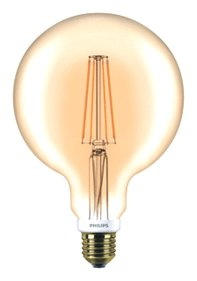 Philips Ledlamp
