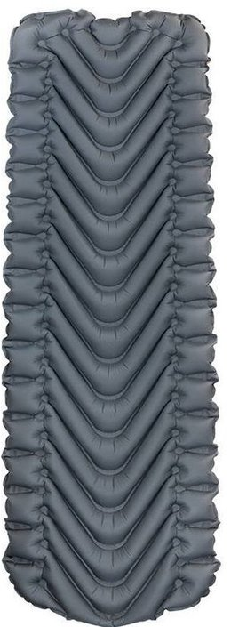 Klymit Insulated Static V slaapmat