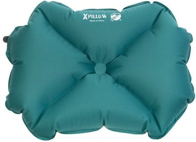 Lowland Pillow XL pude