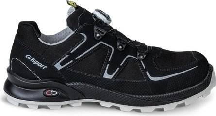 Grisport Horizon work shoe
