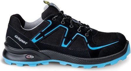 Grisport Enduro work shoe