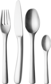 Georg Jensen Maria cutlery set