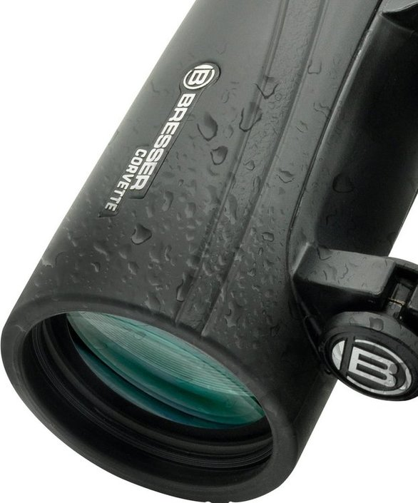 Bresser Corvette 10x42 Waterproof