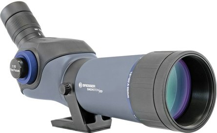 Bresser Dachstein ED-APO 16-50x66 spotting scope