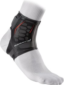 McDavid 4100 Runners' Therapy achillespees-brace