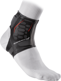 McDavid 4100 Runners' Therapy Achilles tendon-brace