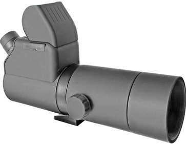 Bresser LCD Spektiv 15x60 3.0MP spotting scope