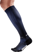 McDavid 8832 Elite Runner Socks