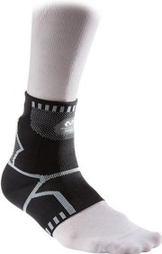 McDavid 5142 Cold Recovery ankle sleeve