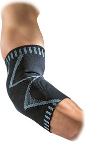 McDavid 5143 Cold Recovery elbow bandage