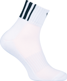 Victor Sox Summer Uni 09 sports sock