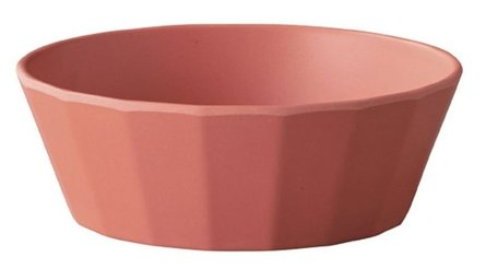 Kinto Alfresco bowl ø 15cm
