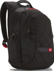 "Case Logic 16 ""Laptop Backpack"