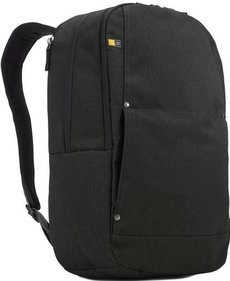 "Case Logic Huxton 15.6 ""laptop backpack"