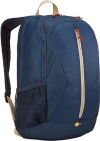 Case Logic Ibira Backpack 15.6""