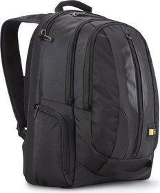 Case Logic Professional Backpack 17""