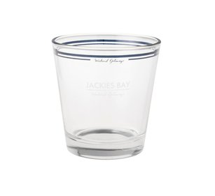 Jackies Bay water glass 375ml