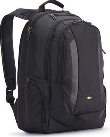 Case Logic Professional Backpack 15,6 ""