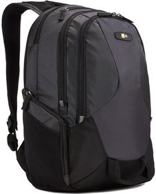 Case Logic InTransit Backpack 14""