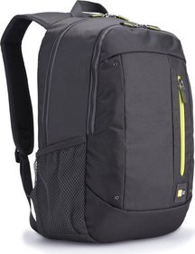 Case Logic Jaunt Backpack 15,6""